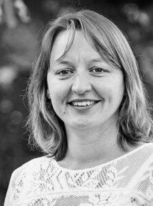 Madeleine Krumpein kPNI Therapeutin